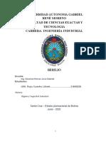 CARATULA TESIS-1.docx