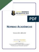 NORMAS_ACADEMICAS._REFORMA_2016