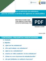 03. Iniciativa estandares VSP 2016.pdf
