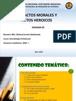 clases deontologia 5.pdf