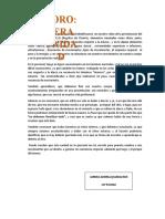 FORO RITMICA- GABRIELA MASSIELLE JAUREGUI RIOS