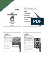 MK11-DAP UAC - Modulo II.pdf
