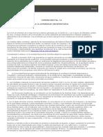 Rectoria-Comunicado-014-2020