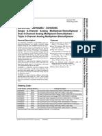 CD4052.pdf