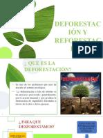 EXPOSICION DE DIDACTICA AMBIENTAL.pptx