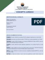 CONCEPTO JURIDICO FAMILIA VIRTUAL.docx