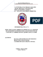 JUSTIFICACION social.economico.tecnico y institucional