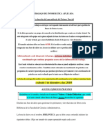 InstructivoElaboracionTrabajoInformatica