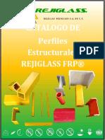 rejiglass-s.a.-de-c.v.-catalogo-de-perfiles-estructurales