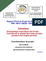 Rapport_Final_projet_Conservation_Fruit