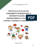 Protocolo de atendimento conselho tutelar -cmdca.pdf