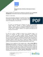 AMPLIACION SOBRE CONCEPTO DE TAPABOCAS VITAL NO DISPONIBLE.pdf