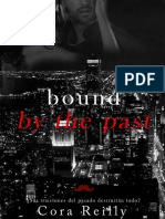 7  Bound By The Past - Cora Reilly.pdf