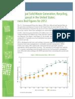 INFT124_Municipal_Solid_Waste2012.pdf