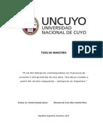 El_rol_del_interprete_contemporaneo_en.pdf
