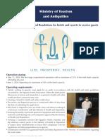 Operation startup May 2020.pdf