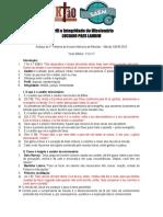 Perfil e Integridade do Missionário.pdf