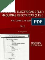 0.10_COBRE_y_ALUMINIO-2012 (1).pdf
