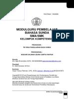 MODUL BASA SUNDA KK F_Imas _Final.pdf