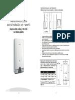 5436858.pdf