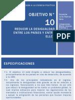 Objetivo_N_10_de_las_ODS_Reducir_la_desi.pdf