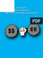 Company Energy Efficiency Methodology (Bahasa Indonesia)