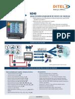 DS-ND40_ES_20181129.pdf