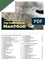 Volume 3 of The Poem of The Man-God.pdf