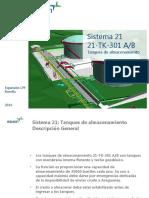 Sistema 21-22-51_COMPLETO