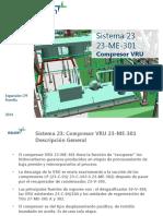 Sistema 23_COMPLETO