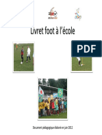 01_LIVRET_FOOT_OISE.pdf