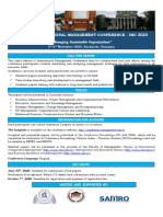 Call-for-papers_IMC-2020