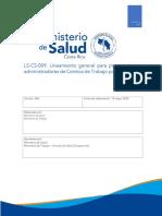 lineamiento_general_propietarios_administradores_centros_trabajo_12052020.pdf
