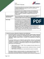 CEMEX-COVID-19 Protocolo de ingreso a la planta.pdf