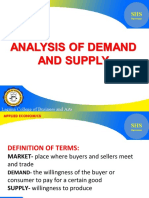 Demand_and_Supply.ppt