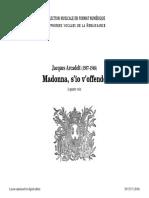 IMSLP434694-PMLP684969-EN327-5(2016)_-_Arcadelt_J_-_Madonna_s'io_v'offendo