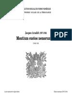 IMSLP510475-PMLP827189-Arcadelt_J_-_Montium_custos_nemorumque_(3vx)