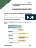 Group 1 Qualitative Analysis.en.es.pdf