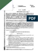 488.pdf