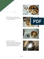 Parte 11.pdf