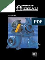 IDEAL RNRNI-0022.pdf