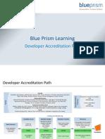 Developer Accreditation Path_0