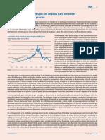 La inflación como fenómeno monetario