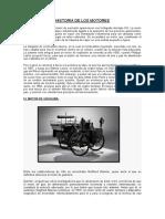 monografia motores
