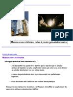 S04 Manoeuvres orbitales  (1).pdf