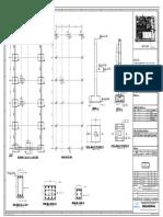 9650-11-CDD-000-0026_REV-2 (Sh-1).pdf