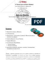 Conf. 5 - METAZOOS.pdf