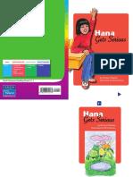 Hana Gets Serious.pdf