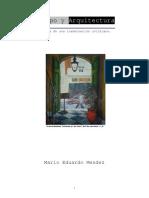 Cuerpo_y_Arquitectura_-_Cronica_de_una_i.pdf