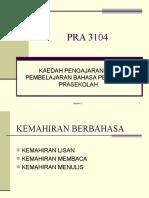 bahasa-melayu-11-1218590940836729-8